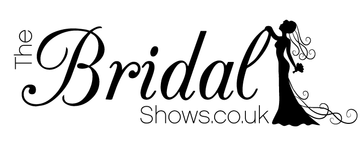 The Bridal Shows